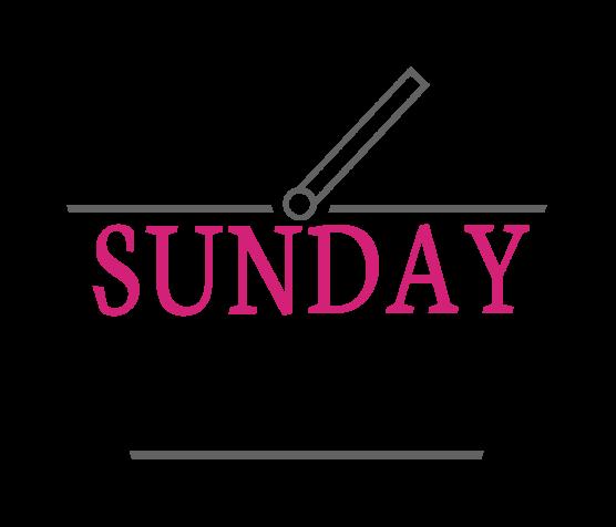 sundaybasket_logo