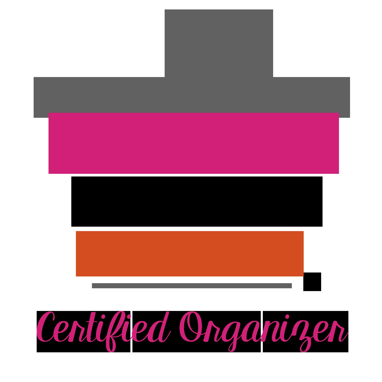 SundayBasketCertifiedOrganizerSquare