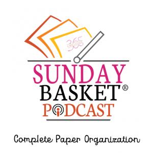 podcastpaper
